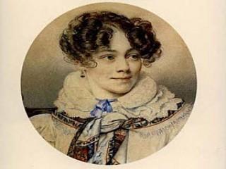Comtesse de Ségur picture, image, poster